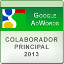 Experto en Google Adwords