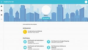 Perfil-Academy-for-ads